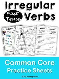 59 best 1st grade common core language images on pinterest