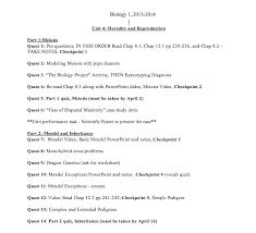 molar ratio worksheet worksheets