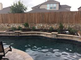 new build wylie tx page 6