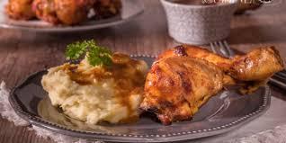 recettes a la viande de poulet halal Archives Amour de cuisine