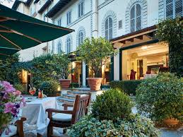 hotel regency small luxury hotels o florence italy booking com