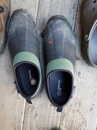 Barn Shoes Linda Marcille Art On Silk