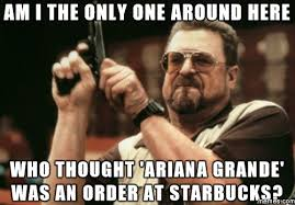 Www Meme Com - 24 hilarious starbucks memes that are way too real