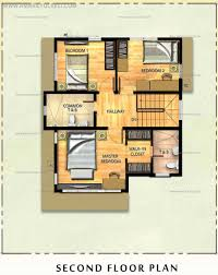 house model price list taytay house and lot opal iris tulip