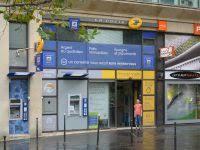 bureau de poste gare de l est bureau de poste gare de l est 28 images bureau de poste gare de