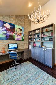 featured concept accent walls i u2014 cathers home