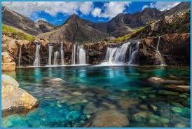 best places to visit in hawaii in december archives travel map