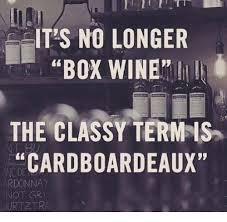 Wine Meme - 25 best memes about box wine box wine memes