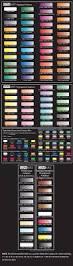 iwata medea airbrush products paints com art colours