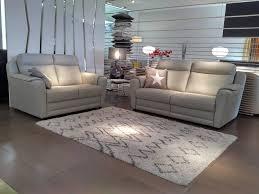canapé de marque nicoletti home la marque italienne de canapés en cuir ou tissu