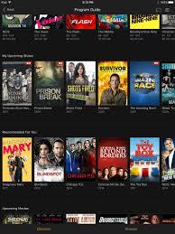 plex becomes a low cost diy streaming tv service u2013 a n i t h