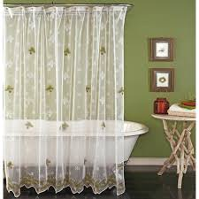 Pine Cone Lace Curtains Pinecone Lace Curtains Pine Cone Lace Shower Curtain Pine Cone