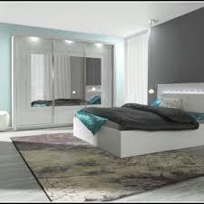 schlafzimmer komplett guenstig schlafzimmer komplett günstig poco schlafzimmer house und