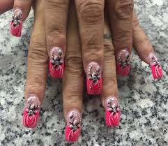 magic nails salon philly home facebook