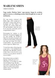Create Your Own Clothing Labels Online Meet Your Makers U2013 Yogaclicks Store
