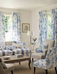 Rooms Decorated In Blue 493 Best White U0026 Blue Rooms Images On Pinterest Beach Houses