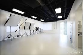 photography studio south florida photography studio rental
