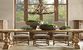 country dining room ideas download country dining room ideas gurdjieffouspensky com