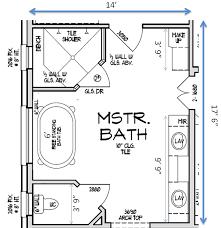 10 x 10 bathroom layout some bathroom design help 5 x 10 bathroom layout 8 x 10 cumberlanddems us
