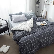 cheap duvet covers pertaining to your house rinceweb com