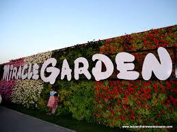 www bestwayfinder com world u0027s largest natural flower garden opens