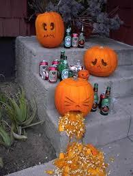 clever pumpkin clever pumpkin designs halloween hangover