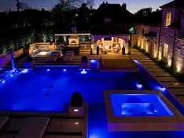 modern swimming pool designs modern pool designs modern custom