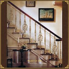 Removable Banister Removable Stair Railing Removable Stair Railing Suppliers And