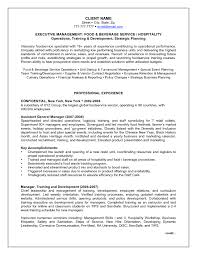 Resume For Sales Iso Management Representative Sample Resume