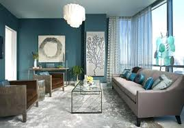 turquoise living room decorating ideas gray and turquoise bedroom turquoise decorating ideas gray walls