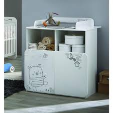 mobilier chambre pas cher ouedkniss meuble occasion mobilier chambre pas cher conforama