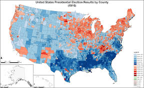 Dupage County Map Dupage County And The Death Of The Party Of Lincoln Against