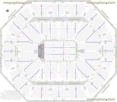 100 opera house floor plan sydney opera house seating plan