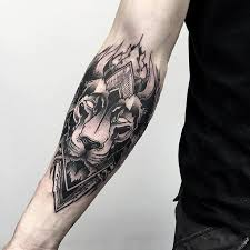 125 best arm tattoos for images on arm tattoos