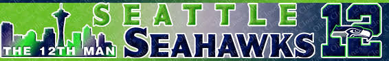 seahawk ribbon seattle seahawks 12th pre order exclusive wholesale grosgrain