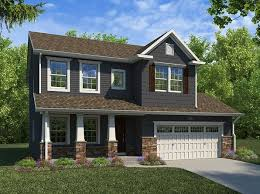 open floor plan homes for sale open floor plan south bend real estate south bend in homes for