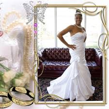 Wedding Dress Bag Best 25 Bridal Dress Bag Ideas On Pinterest Wedding Dress Bags