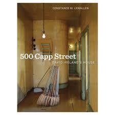 house design books ireland books at the sfmoma museum store art architecture design