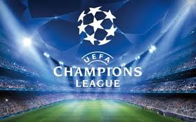 Jadwal Liga Chion Berita Sepakbola Jadwal Liga Chions Pekan Ini Dua Big Match