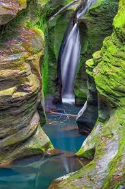 Ohio Natural Attractions images 17 most beautiful places to visit in ohio the crazy tourist jpg