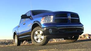 Dodge Ram Cummins 1500 - the 2017 ram 1500 ecodiesel is still not for sale while it u0027s