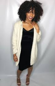 haircuts for frizzy curly hair 773 best natural hair images on pinterest natural hairstyles 3b