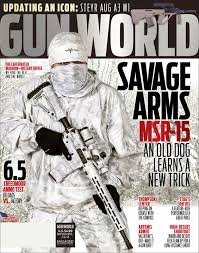 308 best s day with gun world magazine gun world magazine subscription
