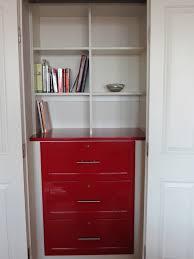 Bookcase Filing Cabinet Combo File Cabinet Design File Cabinet Bookshelf Hirsh Industries