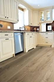 European Laminate Flooring Urban Floor Brindisi European Oak Villa Caprisi Vcb 808