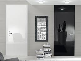 porte interni bianche gallery of porte per interni laccate bianche o colorate garofoli