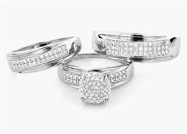 cheap bridal sets 32 gallery cheap wedding jewelry delightful home design news