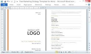 business plan format in word microsoft word business plan template svptraining info