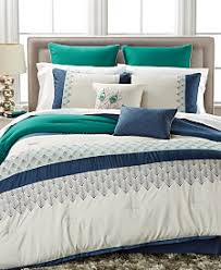 Comforters Bedding Sets Bed In A Bag And Comforter Sets King More Macy S