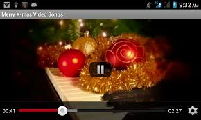 merry christmas video songs download merry christmas video songs